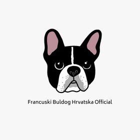French Bulldog Croatia