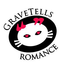 GraveTells