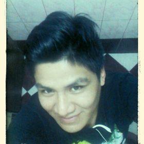 Edison Hilaquita