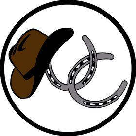 Urban Cowboy Apparel