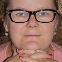 Anna Stokowiec