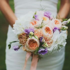 Danielle Design Weddings