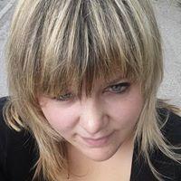 Hilde Jeanette