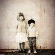 Kristin Tetuan (kristintetuan) on Pinterest 033d08995b