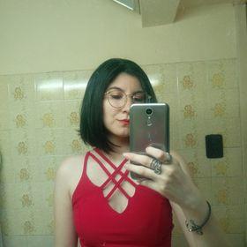 Abril Maldonado