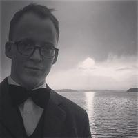 Marcus Hägglund