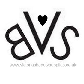Victoria's Beauty Supplies .co.uk