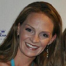 Ashleigh Vilardi