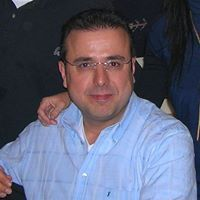 Papadopoulos Stathis