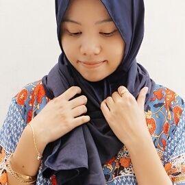 Felani Hayati