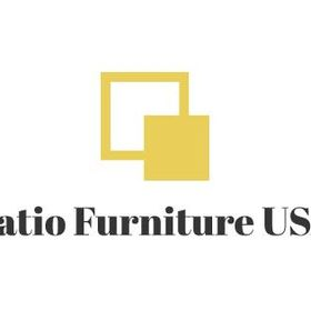 Patio Furniture USA