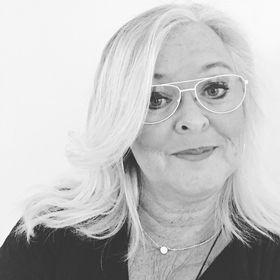 Heléne Wänndahl
