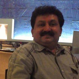Surendra Bangera