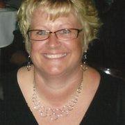 Donna Broberg Dircks