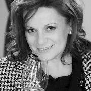 Anna Györbiró