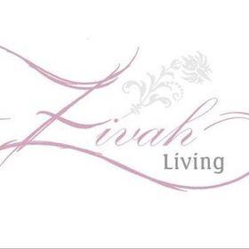 Zivah Living