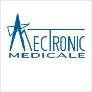 Mectronic Medicale Ufficio Stampa