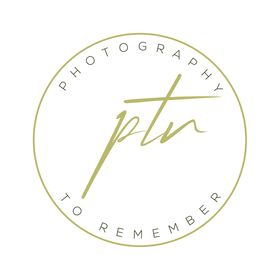 Photography To Remember
