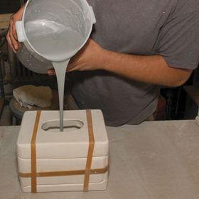 Ceramics In Montana