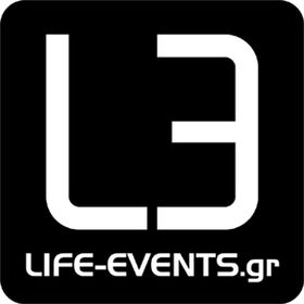 Life-Events