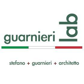 GuarnieriLab