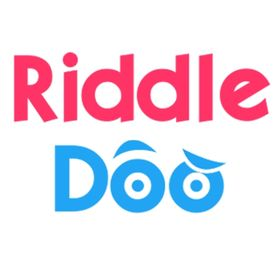 Riddledoo