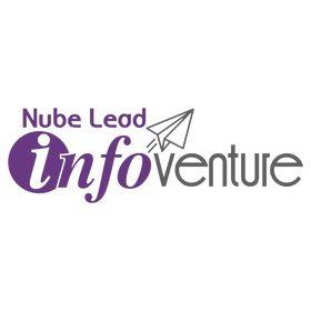 Nubelead Infoventure Pvt. Ltd.