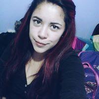 Allison Castillo G.
