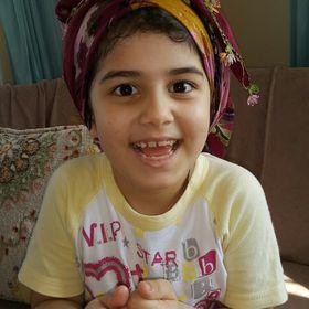 Fatma Uysal