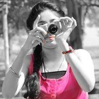 Deepu Saroya