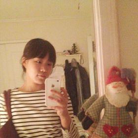 Ji Hyein