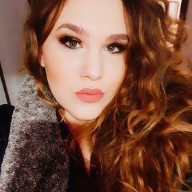 Ioana Neculai