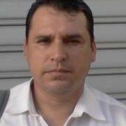 Luis Guadalupe