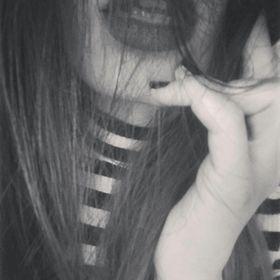 Lyza M