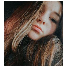 Annita Yarem