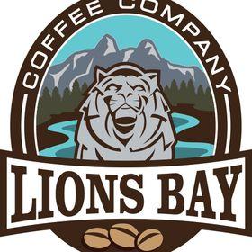 Lions Bay Coffee Company