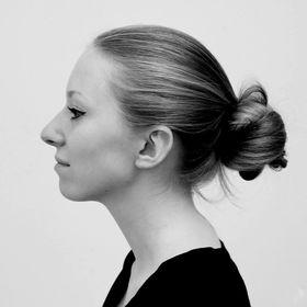 Maja Budzyńska