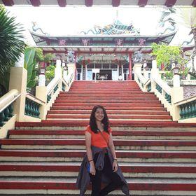 Jonee Lim