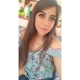 Alondra Lopez