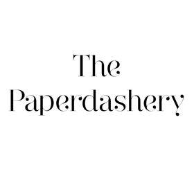 The Paperdashery