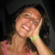 Patricia Schveitzer