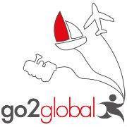 Go2global