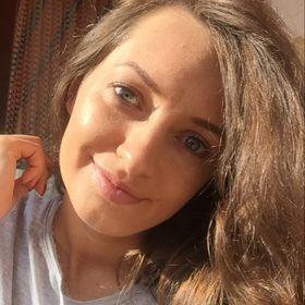 Bianca Haraga