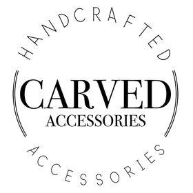 Carved Accessories