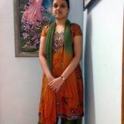 Kavi Tha