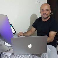 Mehmet Yeğen