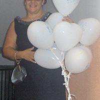 Lisa Marinaci