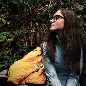 Ardelean Beatrice-Carla