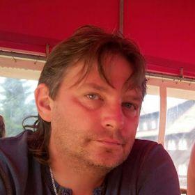 Vladimir Ponka