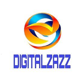 Digitalzazz